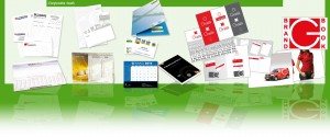 Integrated marketing communication Corporate tools