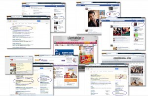 Web ADV