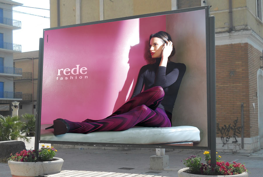 rede1