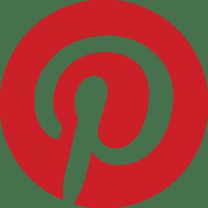 Gestione pinterest
