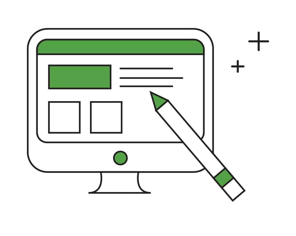 Icona Multipiattaforma