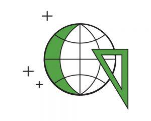 Icona costruzione database