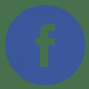 Facebook pubblictà Milano