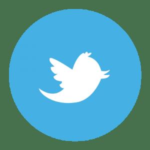 Pubblicità su twitter